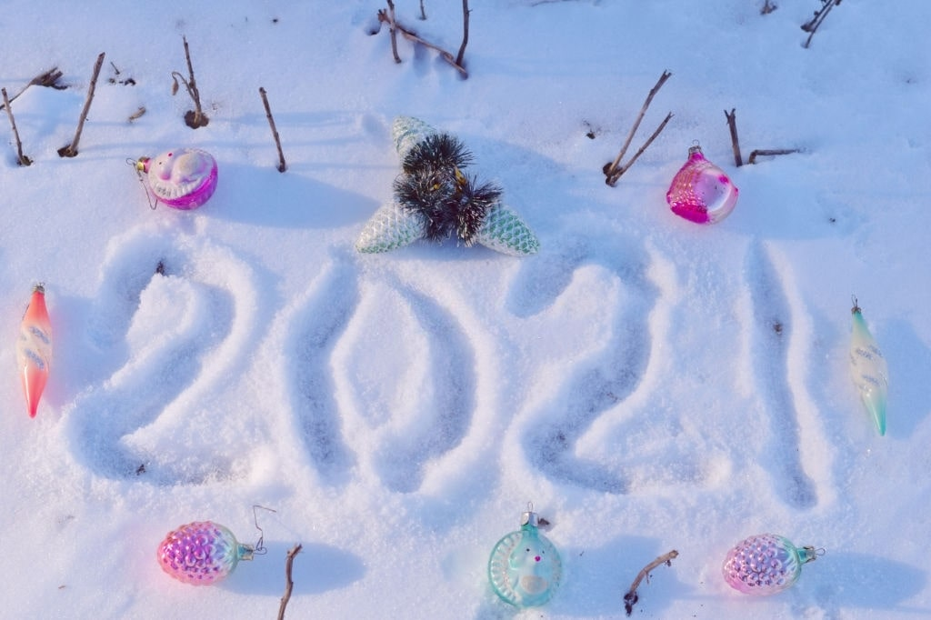 2021 happy christmas images wishes