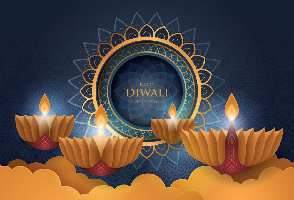 Diwali images 2020, Happy Diwali images 2020, 2020 Diwali images for Whatsapp
