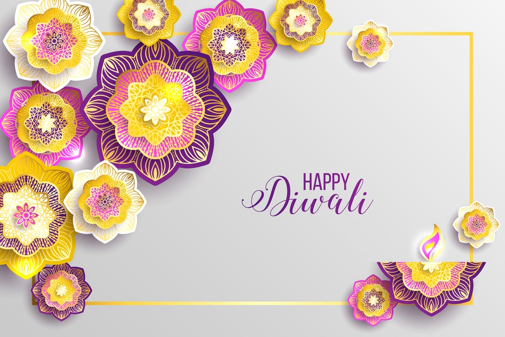 happy diwali 2020 images, happy diwali 2020
