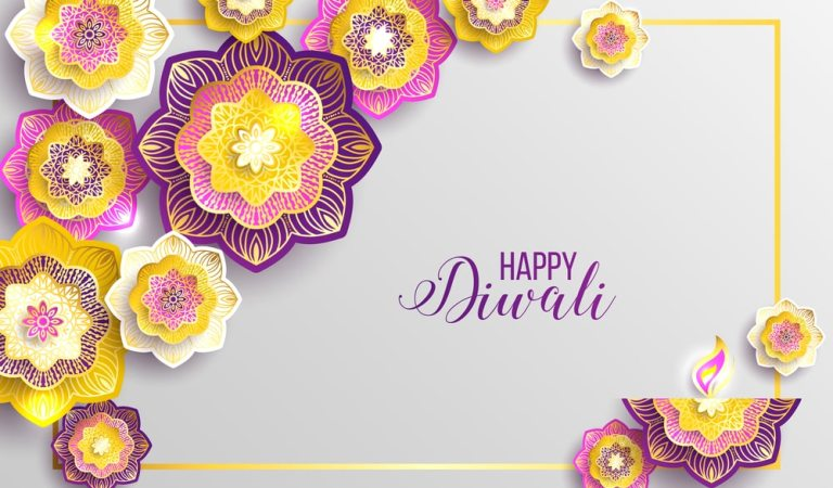 Happy Diwali 2020 Images, Diwali 2020 Wallpaper Deepavali Wishes 2020