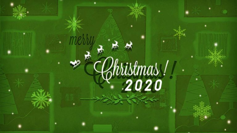 2020 merry christmas wallpapers, merry christmas 2020 wallpapers