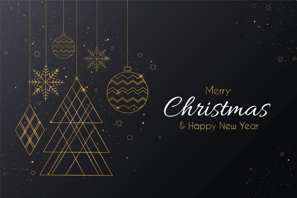 Xmas Wallpapers 2020, Xmas 2020 Wallpapers, Xmas 2020 Images, Xmas 2020 Wishes