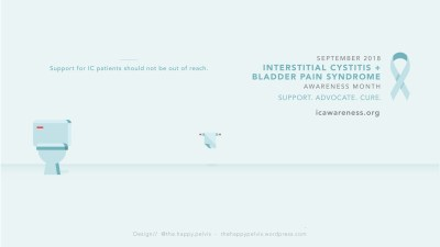 FBCover_ICAwareness_Toilet_IC-PBS copy 7