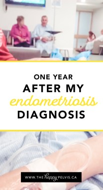 endometriosis-diagnosis
