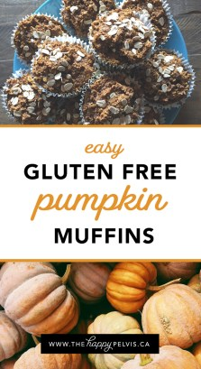 Gluten-free-pumpkin-muffin