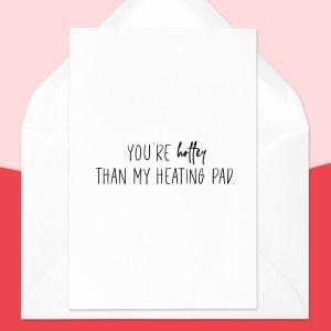 chronic-illness-valentines-card