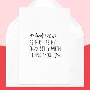 endometriosis-valentines-greeting-card