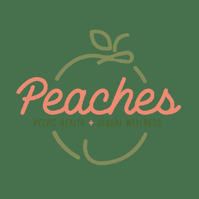 Peaches Pelvic Health Resources