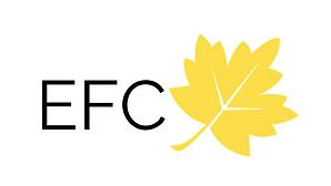 Endo Foundation of Canada