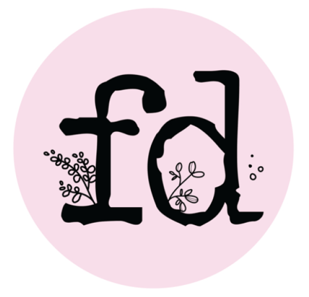 flow days - resources