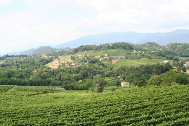 Tessera, Italy