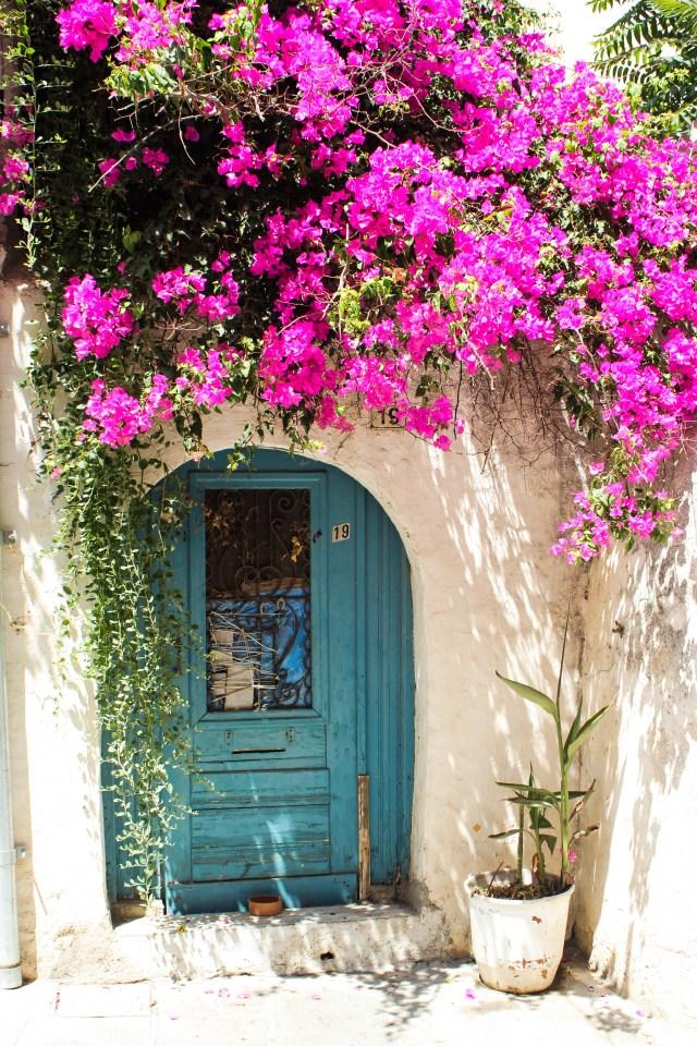 Rethymnon, Crete