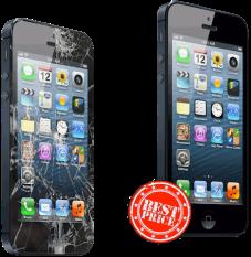 iPhone-Screen-Repair-Broken-Cracked-Fix