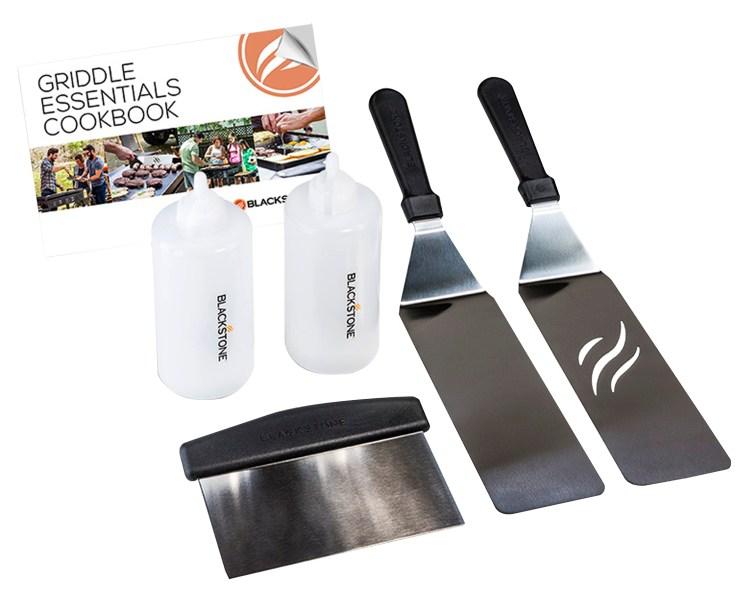 grill tools