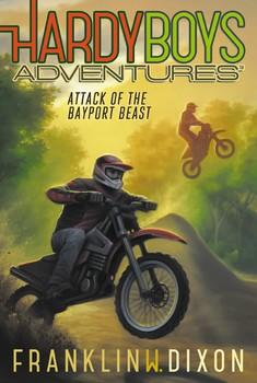 hardyboysadventures14