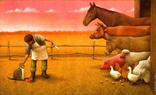 Animal-Rights
