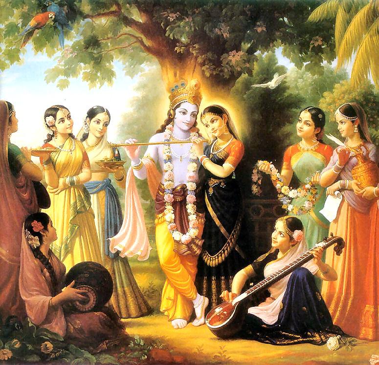 Entourage Wallpaper Quotes True Love The Hare Krishna Movement