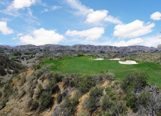 Fairway-Canyon-Golf-1-Beaumont-Ca