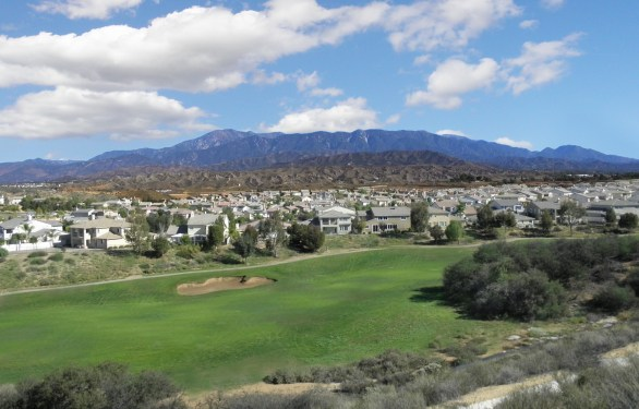 Fairway-Canyon-Golf-Beaumont-Ca