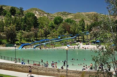 Yucaipa-Regional-Park-Yucaipa-California