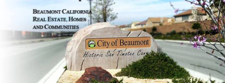 Beaumont CA 92223