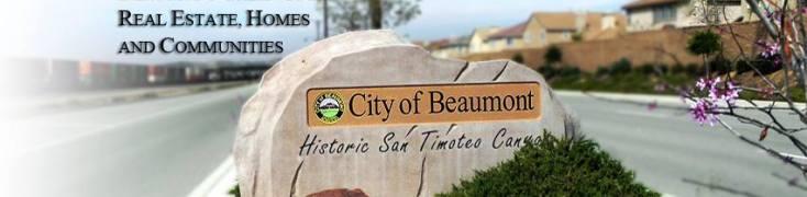 Beaumont CA 92223