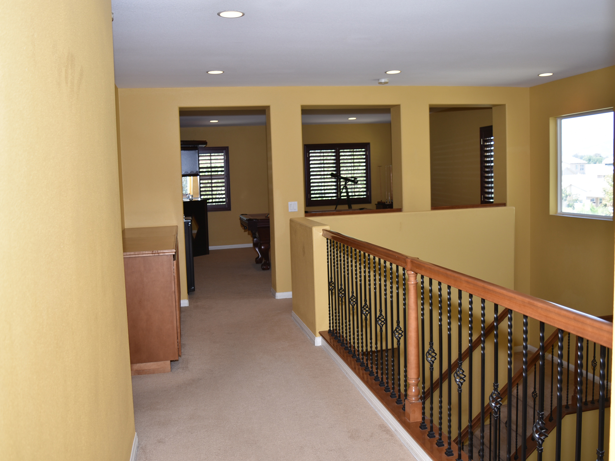 124 Boston Ave., Beaumont Ca. 92223 upstairs