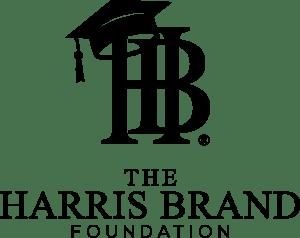 The Harris Brand Foundation