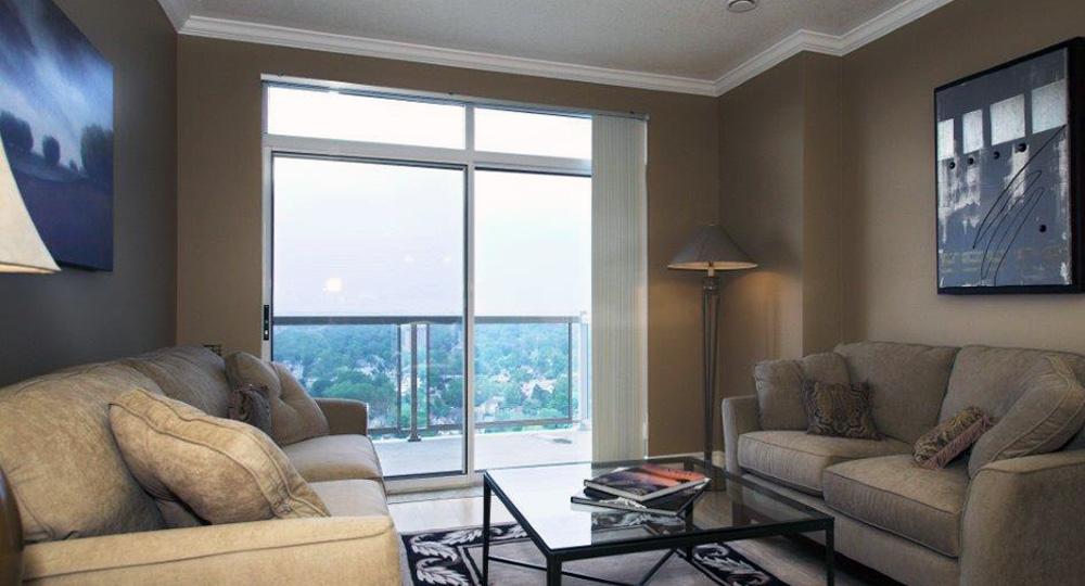 Cheap Apartments In London Ontario