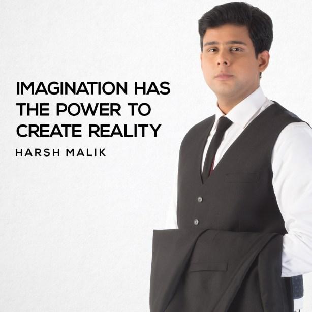 Top 20 Motivational Quotes By Harsh Malik  Harsh Malik