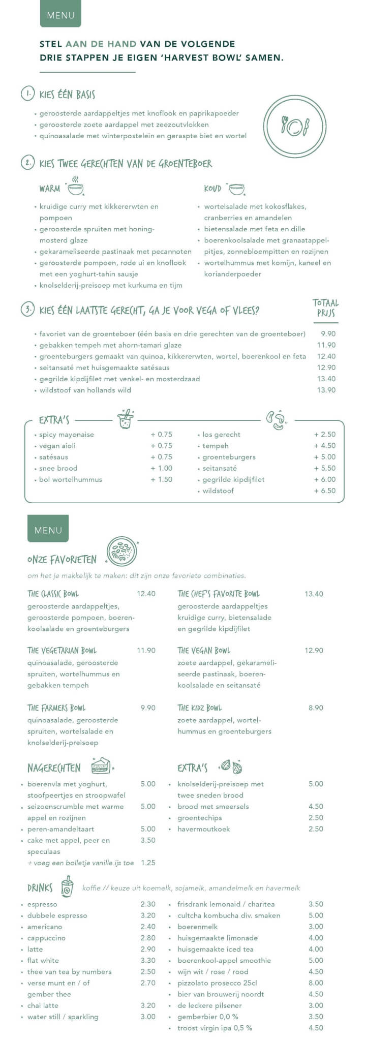 a4_print_nl_menu_winter_2019_2020_the_harvest_pagina_2-mobiel