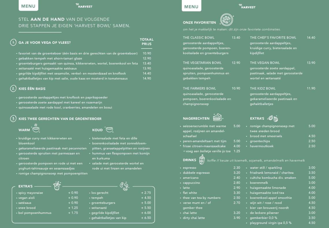 print_menu_herfst_2020_the_harvest_pagina_1_2