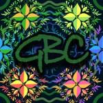 Green Bean Collective