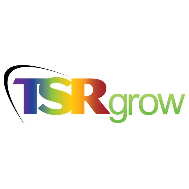TSRGrow