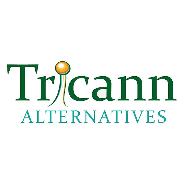 Tricann Logo