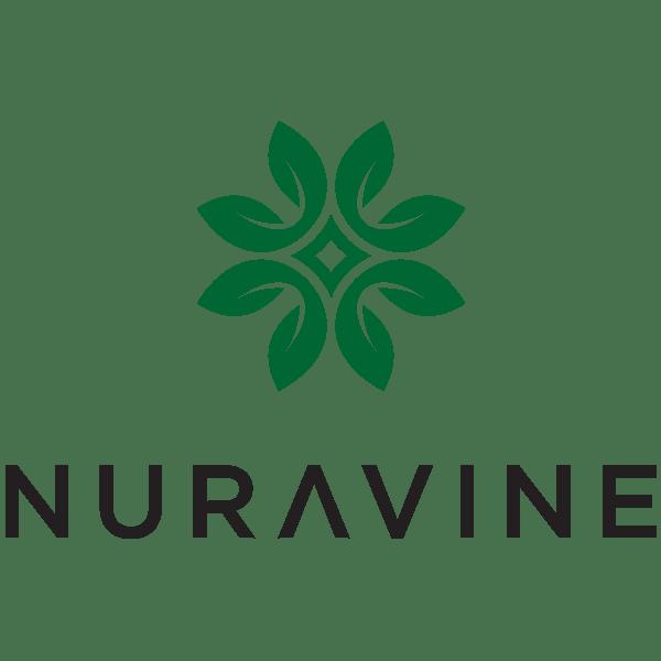 nuravine_logo1