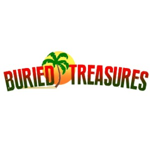 BuriedTreasuresLogo