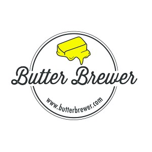 Butter Brewer
