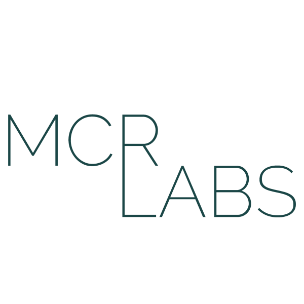 MCRLabsLogo600px