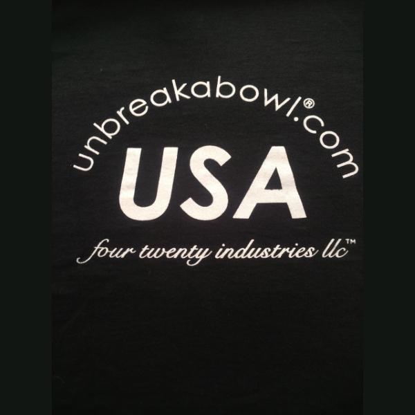 UnbreakabowlLogo600px