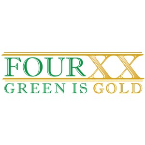 fourxx.logo_tight