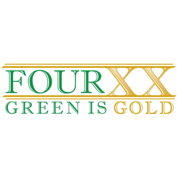 fourxx.logo_tight