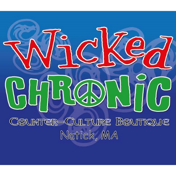 Wicked Chronic Harvest Cup-600px