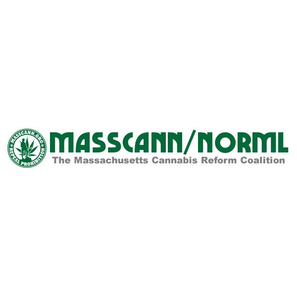 masscann-logo