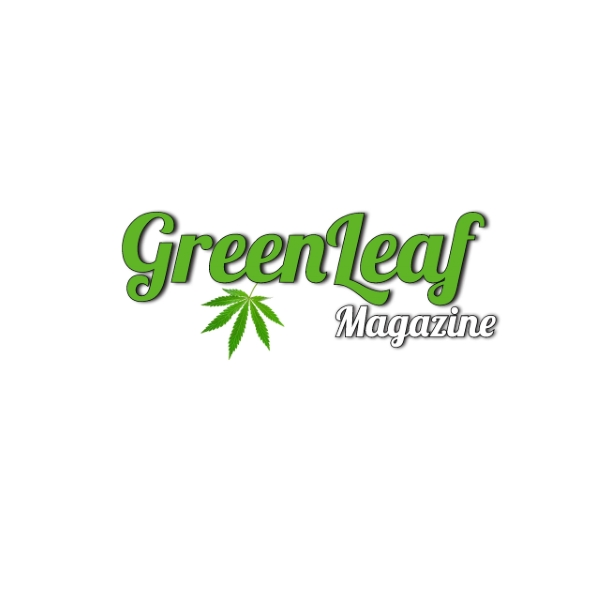 GreenLeaf Logo High Res600px