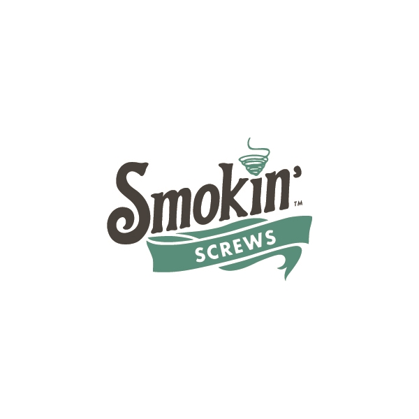 SMKN-001 Logo Color600px