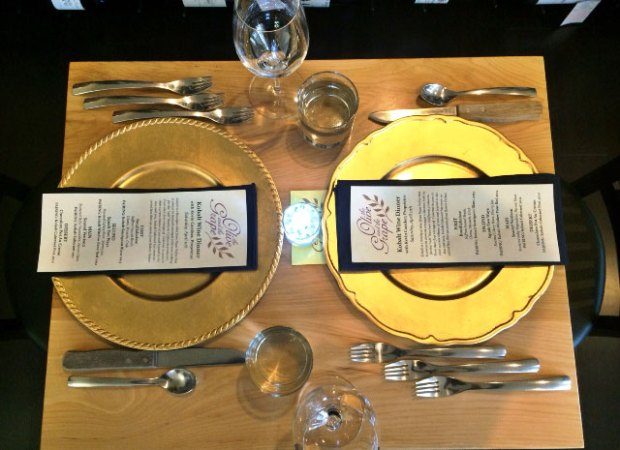 tablesetting4