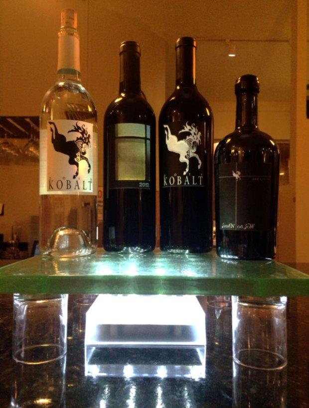 winedinner_slxn