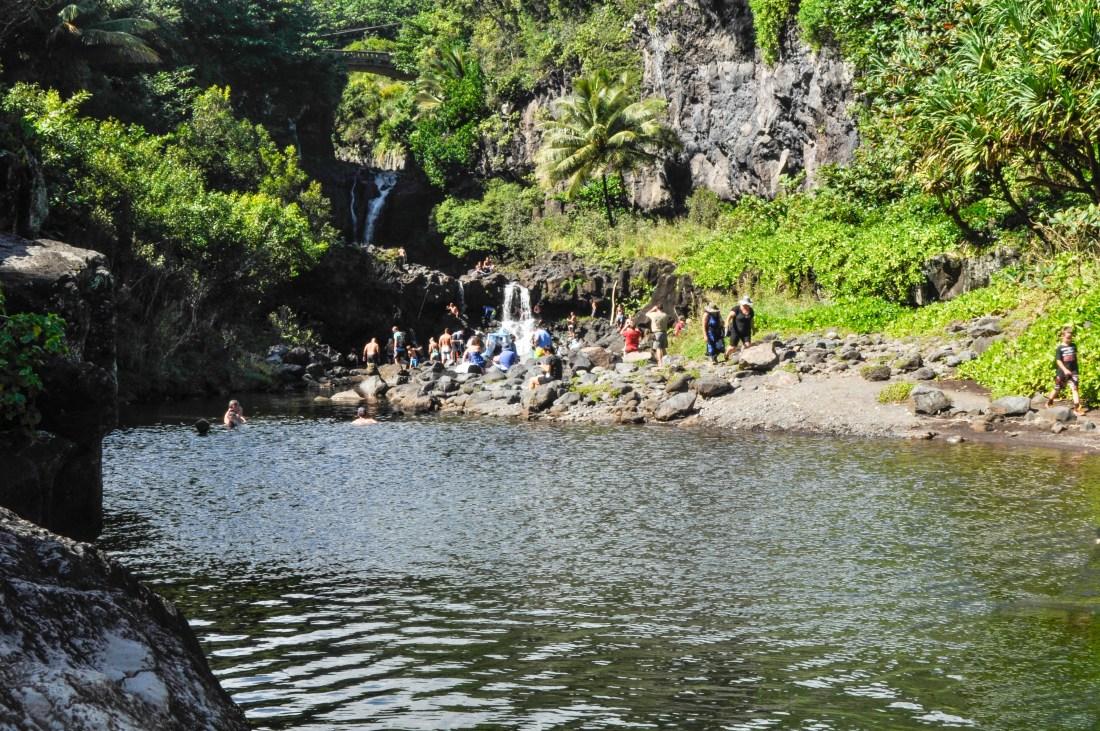 Inside-Seven-Sacred-Pools-Maui-Hawaii
