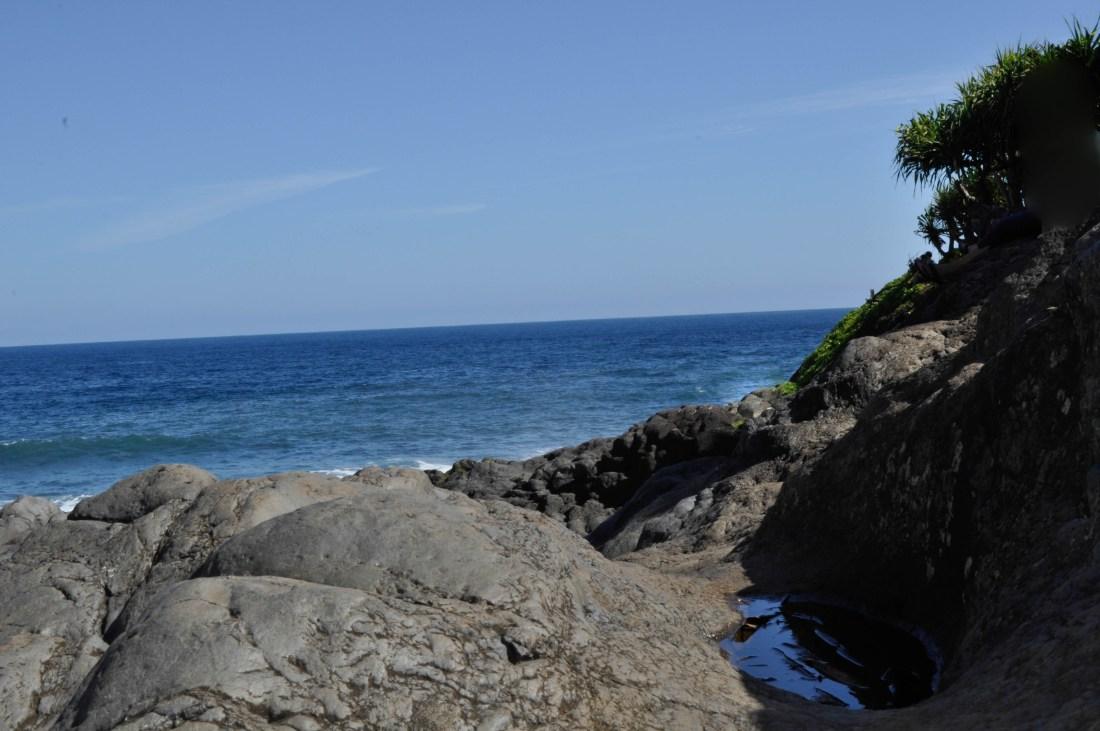 Seven-Sacred-Pools-Maui-Hawaii